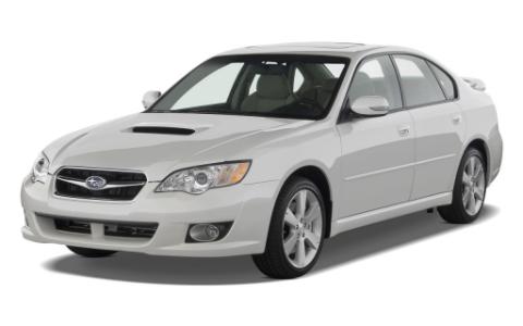 2009-subaru-legacy-4-door-h4-auto-gt-ltd-angular-front-exterior-view_100244938_l
