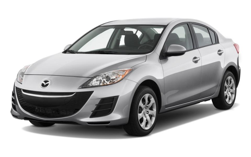2011-mazda-mazda3-4-door-sedan-auto-i-sport-angular-front-exterior-view_100326930_l@2x